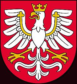 Herb Małopolskie