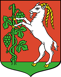 Herb Lublin