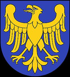 Herb Śląskie