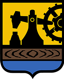 Herb Katowic