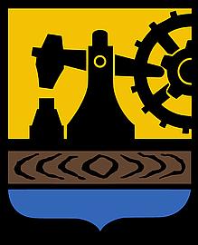 Herb Katowice