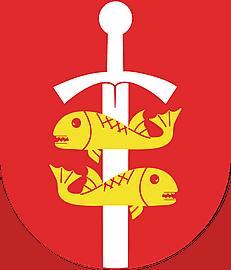 Herb Gdynia