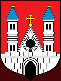 Herb Płock