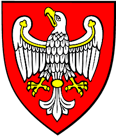 Herb Wielkopolskie