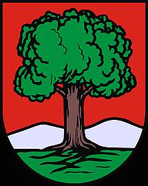 Herb Wałbrzych