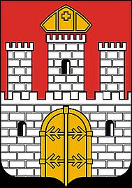 Herb Włocławek