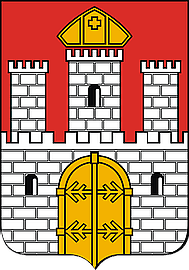 Herb Włocławka