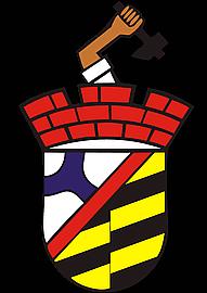 Herb Sosnowiec