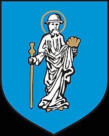 Herb Olsztyn