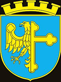 Herb Opole