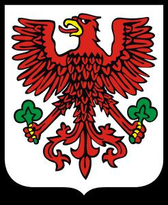 Herb Gorzów Wielkopolski