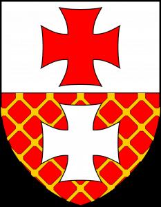 Herb Elbląg